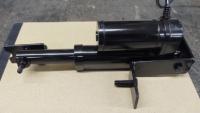 1969 Mercury Cougar Vacuum-to-Electric Headlight Conversion Kit